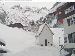 Webcam Bad Essen Webcam Einödsbach Oberstdorf Am Ende Vom Stillachtal Gelegen