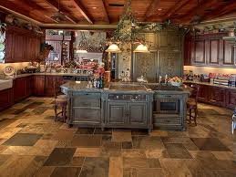 tuscan kitchen decor ideas tuscan home decor ideas home design and decor ideas