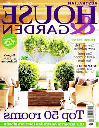 home decor magazines image of free home decor magazines home