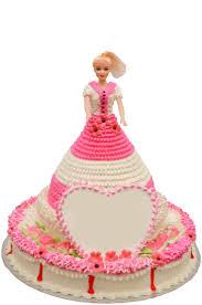 doll cake doll cake everest bakery
