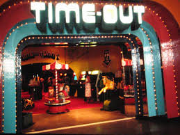 time out tunnel things that light up and blink pinterest