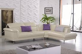 Popular Cream Leather SofasBuy Cheap Cream Leather Sofas Lots - Cream leather sofas