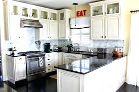 kitchen layout ideas l shaped best white color forwhite for