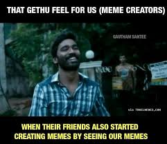 Meme Creators - gethu memes memes pics 2018