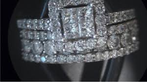 Kay Jewelers Wedding Rings For Her by Lost Hurricane Wedding Rings Few Details From Jeweler Just Days