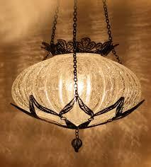 Turkish Lighting Fixtures Turkish Ceiling Lights Australia Pranksenders