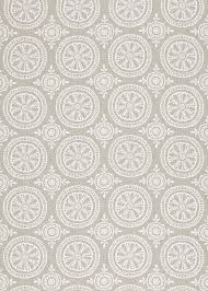 design house skyline yellow motif wallpaper wowee 1400 12 albany wallpapers a large scale geometric