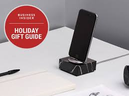 40 Best Secret Santa Gift Ideas For Coworkers 2017 Good Secret Best Christmas Gifts For Iphone Lovers Business Insider