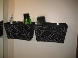 diy bathroom storage ideas top 25 the best diy small bathroom storage ideas that will
