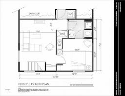 house layout clipart house plan inspirational line diagram of house plan line diagram of