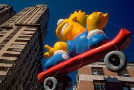 macy s thanksgiving day parade balloon inflation