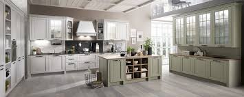 awesome cucina milly stosa contemporary ideas u0026 design 2017