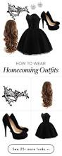 halloween costumes with masquerade masks best 25 masquerade costumes ideas on pinterest masquerade