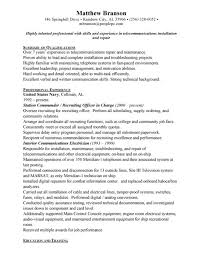 Management Consultant Resume Topographic Surveyor Cover Letter