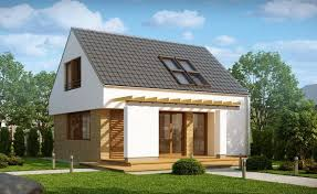 Affordable Small Homes Affordable Homes For Families Of 2 3 Houz Buzz