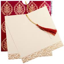 islamic wedding card how islamic wedding invitation cards make nuptial celebration