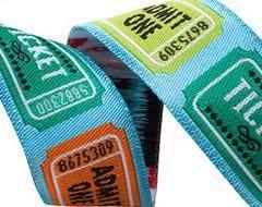 bulk ribbon buy ribbons tickets ribbon jones renaissance ribbons