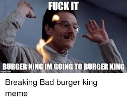 Meme Burger - 25 best memes about burger king meme burger king memes