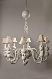 Kids Room Chandelier 170 Best Lighting Images On Pinterest Chandeliers Glass