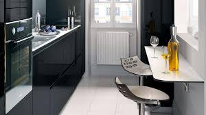 cuisine en i bon plan l aménagement de cuisine en i votre plan com par