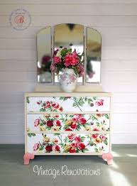 Pinterest Shabby Chic Furniture by 191 Best Shabby Chic Furniture Images On Pinterest Shabby Chic