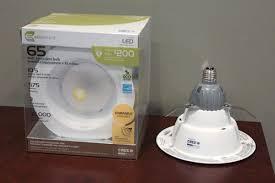 ecosmart led recessed light lightings and ls ideas jmaxmedia us
