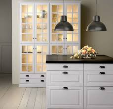 does ikea kitchen cabinets in stock ikea promo code april 2021 20 coupon kitchen sale discount