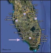 map of naples fl naples florida estate smart naples florida