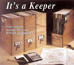 nunnery wood high teachers wood magazine chest plans how