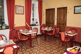 chambres d hotes cherbourg salle petit déjeuner photo de hotel d angleterre cherbourg