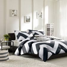 Black White Bedroom Furniture Bedroom Bedroom Black And White Cozy Bedrooms With Amusing Also