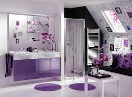 grey and purple bathroom ideas purple and grey bathroom decorations bathroom decor