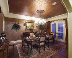unique european house plans 316 best dining room floor plans images on house plans