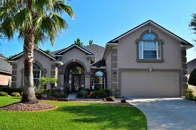 exterior house paint cost best exterior house