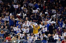 new york rangers fans new york is no hockeytown the boston globe