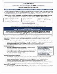 budget officer resume freelance templates sql developer resume
