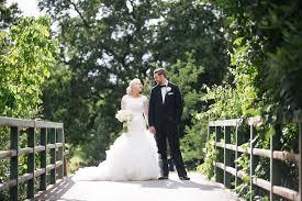 sacramento wedding photographers andrew and melanie blogwedding