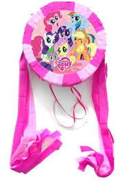 my pony pinata my pony pinata my pony party toys and
