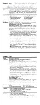 resume format information technology resume format information technology sidemcicek com