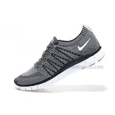 shoes black friday black friday nike free run 5 0 hong kong price womens shoes free