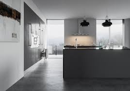 kitchen design sketchup l shaped with cooktop island cabinets