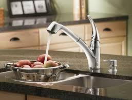 kitchen faucet fixtures sink faucet design fruit kitchen faucet fixtures awesome bathroom