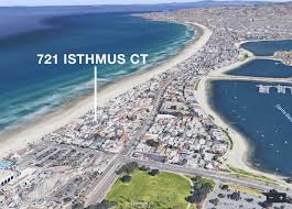 all pacific beach real estate pb 92109 homes sale