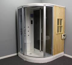 walk in shower doors glass walk in shower enclosures models plastic glass solid