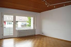 Wohnzimmer Mit Offener K He Modern 3 Zimmer Wohnungen Zu Vermieten Neureut Mapio Net