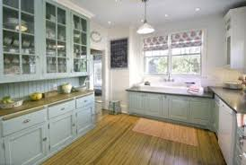 estimated cost to paint kitchen cabinets cost to hire professional cabinet painters nolan painting