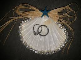 ring holder for wedding 129 best wedding ring holder idea s images on