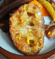 cuisiner espagnol les 120 meilleures images du tableau desserts pains gâteaux en
