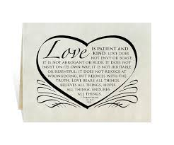 Wedding Quotes Bible Love Biblical Love Quotes For Wedding Invitations Image Quotes At