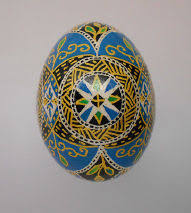pysanky for sale pysanky eggs for sale only 3 left at 65